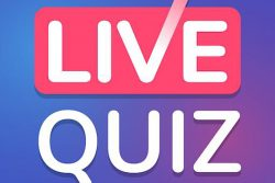 Live Quiz logo